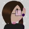 HarmonyWoof9's avatar