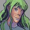 harmsterr's avatar