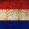 harmwinnemuller's avatar