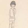 harmzee's avatar