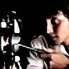 harnawan's avatar