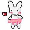 Harnikawa's avatar