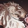 HARNISKA's avatar