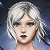 Haro-Art's avatar