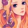 HaroArt's avatar