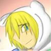 harobrin's avatar
