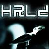 HaRoLd-DA's avatar