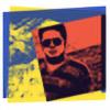 haroldamr00's avatar