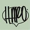 haroldgeorge-gsting's avatar