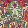 haroldinhopack's avatar