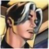 HaroldKoko's avatar