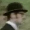 HaroldPotter's avatar