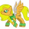 HaroldRoe's avatar