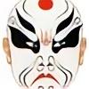 HaroldSama's avatar