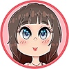 Haroo-Aishy's avatar