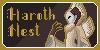 HarothNest's avatar