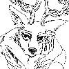 HarouSI's avatar