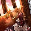 Harp-Darkthrope's avatar