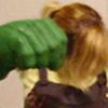 harp00ns's avatar