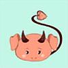 HarpaRose's avatar