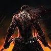 Harper-520's avatar