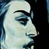 harperella's avatar