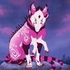 HarperTheKivouachian's avatar