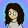 Harpesian's avatar