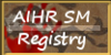 HARPG-AIHR-SM
