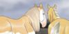 HARPG-Deadend-Ranch