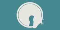 HaRPG-Expo's avatar