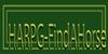 HARPG-FindAHorse's avatar