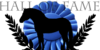 HARPG-Hall-Of-Fame's avatar
