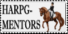 HARPG-Mentors's avatar