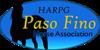 HARPG-PFHA's avatar