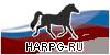 HARPG-RU's avatar