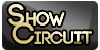 HARPG-ShowCircuit's avatar