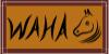 HARPG-WAHA