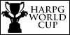 HARPG-WorldCup's avatar