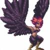 HarpieKing07's avatar