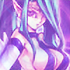 HarpieQueen's avatar