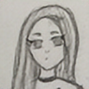 Harpiic's avatar