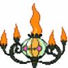 Harpline485's avatar