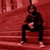 harpman71's avatar