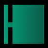 Harpo-exe's avatar