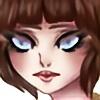 HarpoonCats's avatar