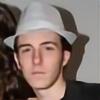 HarPPhotography's avatar