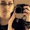 harpps's avatar