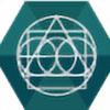 harps116's avatar