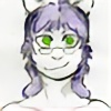 HARPSEAL-DEVIANTART's avatar
